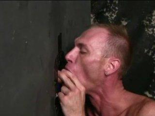 Gay porn glori holes