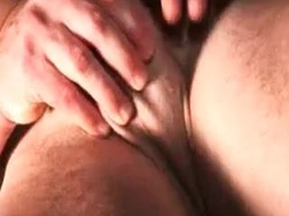 Very extreme homo rectal hole fucking and cock sucking porn 22 by gaybulldog