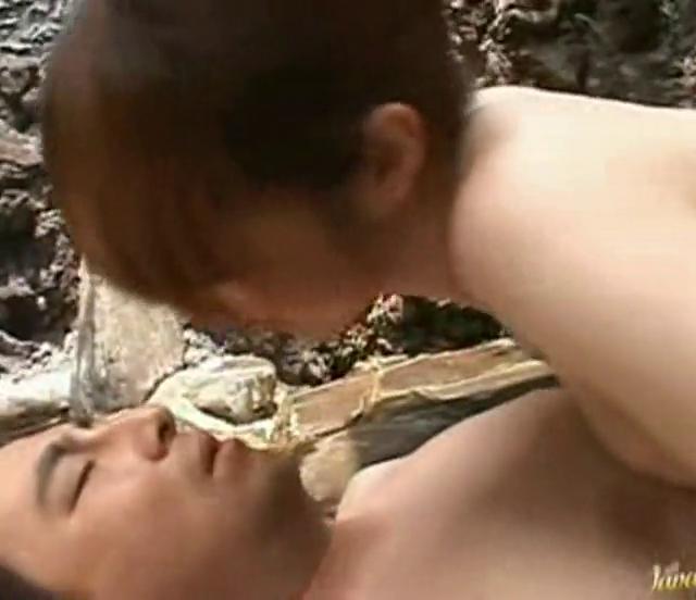 Asian chicks hot sex games!