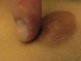 Surprise Porn Tubes