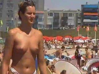 Eurobeach Dutch Beaches