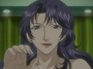 Hentai Porn Tubes
