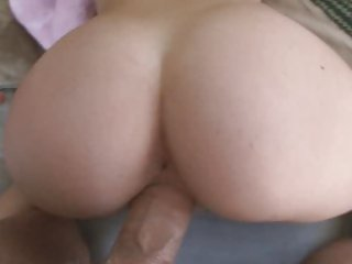 Horny Lexi Belle gets drilled by Rocco Siffredi
