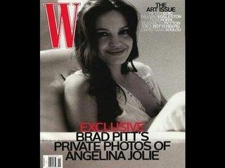 Dreamland Prod.-Angelina Jolie Compilation