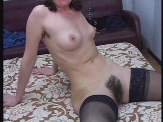 Hairy Porn Tubes