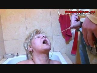 Piss Cumwash 02