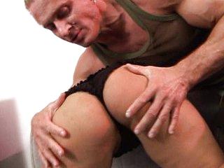 Big boobs Japanese girl receives her creampie