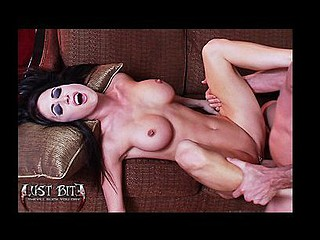 Unwilling to stay buried, Craving Bite has risen from the grave to bring u not ever-in advance of-seen footage.  Already bursting at the seams with craving and debauchery,  Brazzers is pleased to give all u daywalkers even more sexy vampire sex in extended versions of the series sex scenes.  Become hypnotized as Jessica..