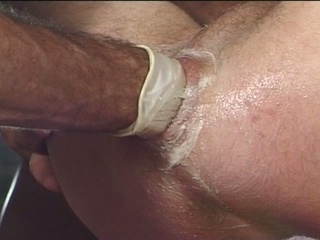 Horny gays suck cocks and fuck asses