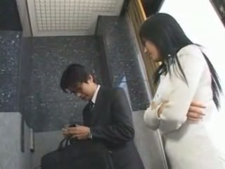 Sola Aoi Ripped