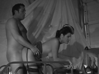 Alluring Veronica Rayne gets dicked up her wet snatch