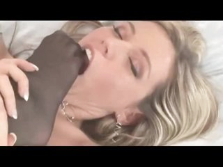 Foot fetish lesbian sex with gorgeous blondes