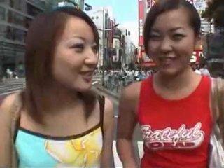 Asian Public Blowjob Uncensored (no sound)