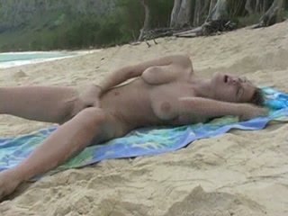 Young orgasm compilation