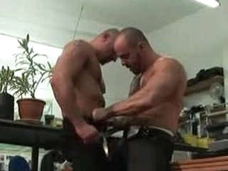 Boys and men gays in sex