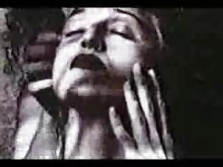 Madonna Sex Video Classic Sex Video